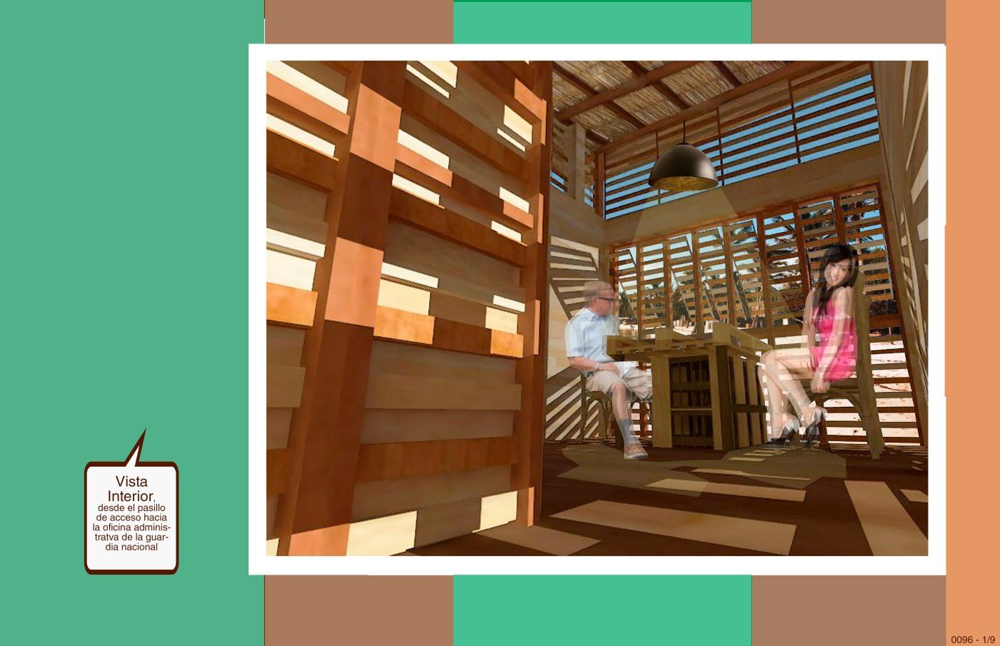 1-09 Vista interior 02