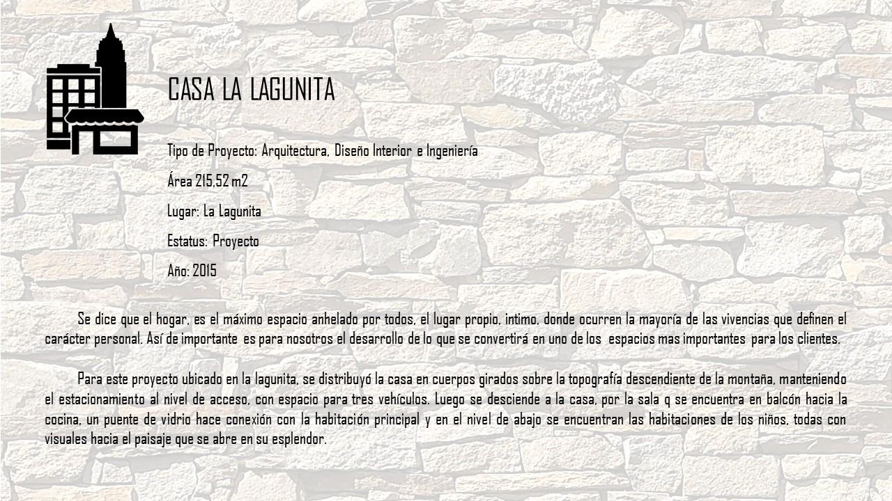 IMAGEN 02 Ficha Tecnica.jpg