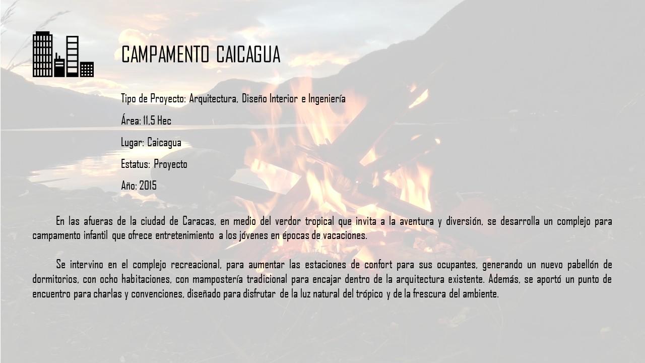 IMAGEN 1.2 Ficha Tecnica
