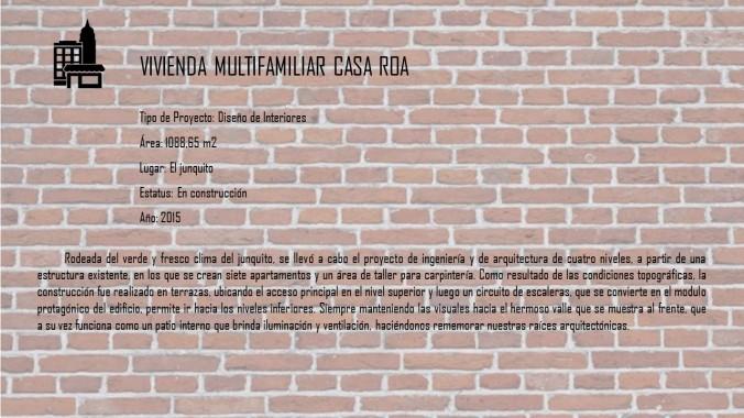 IMAGEN 2 Ficha Tecnica