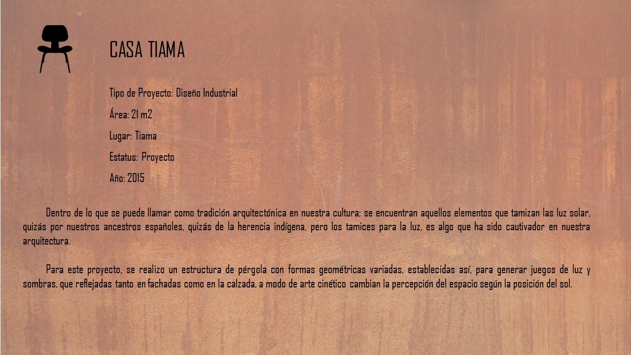 IMAGEN 2 Ficha Tecnica.jpg