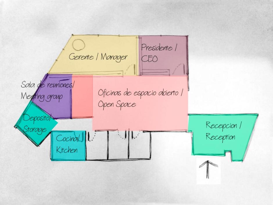 IMAGEN 3 analisis de la forma.jpg