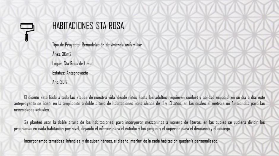 Ficha Tecnica (1).jpg
