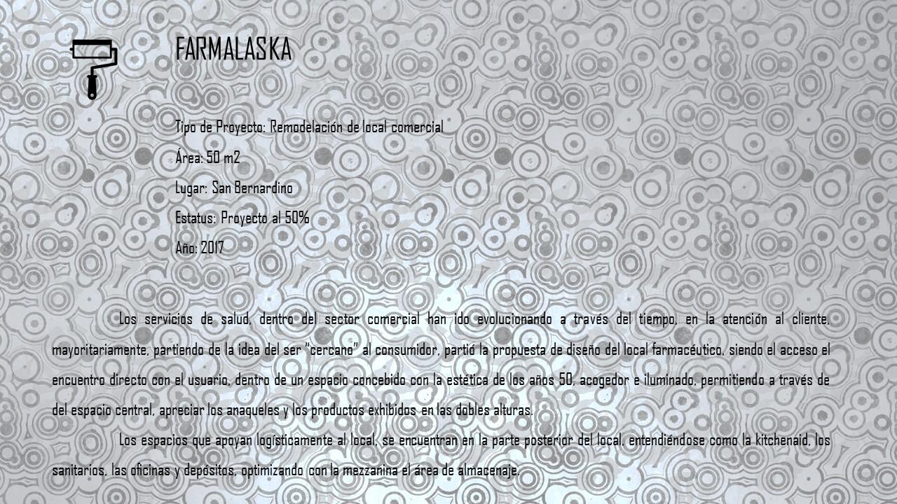 Ficha Tecnica.jpg