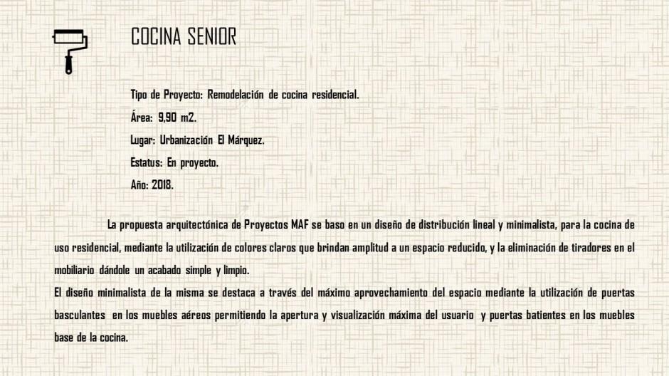 Ficha Tecnica cocina senior.jpg