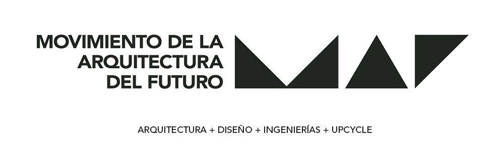 Movimiento de la arquitectura del futuro